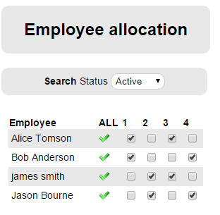 allocate-employees-to-group