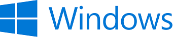 Windows 7 8 10